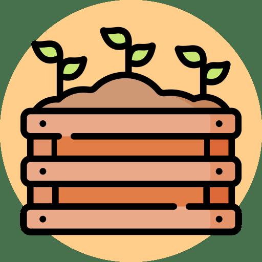 humic icon