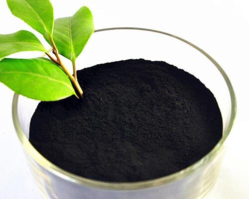 اسید هیومیک | اسید فولویک | تفاوت بین اسید هیومیک و اسید فولویک | کود گیاهی اسید هیومیک | خرید اسید هیومیک | سایت نیاز گیاهان